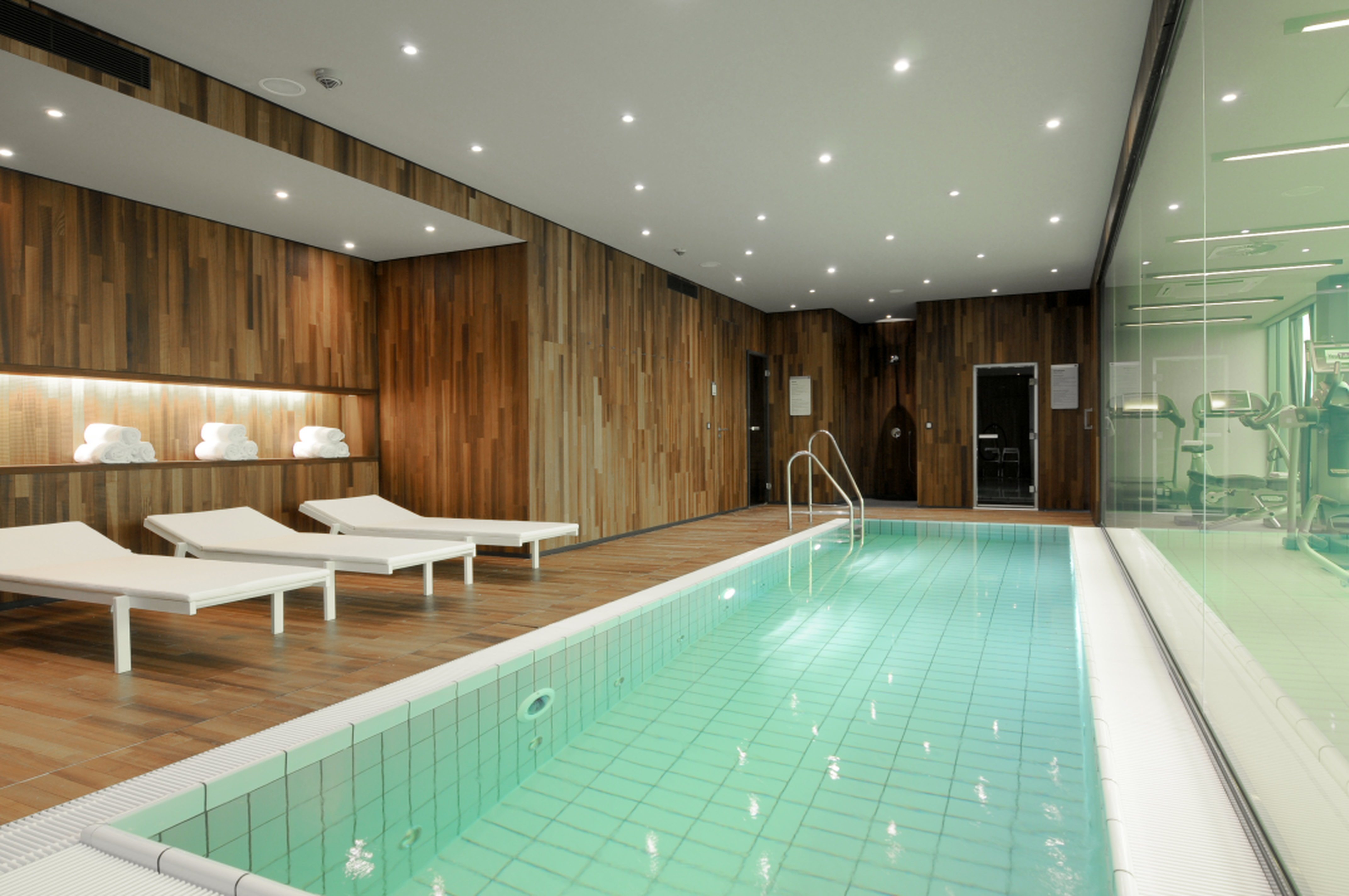 The 20 Best Spa Hotels In Berlin Our Guide 2019